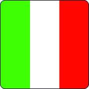produzione-italiana-illuminazione-giardino-led