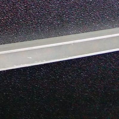 Barre LED Esterno