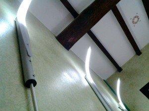 Illuminazione da garage illuminazione box illuminazione offerte