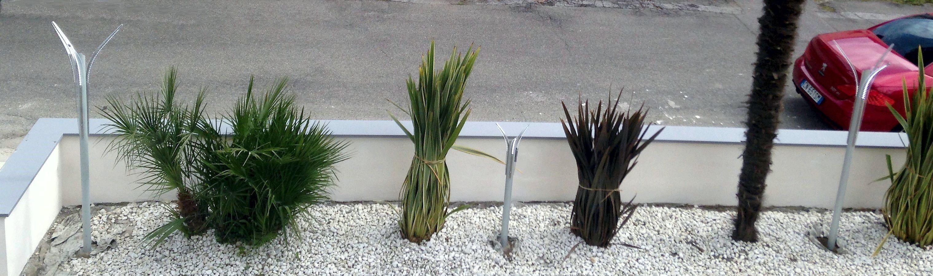 Illuminazione esterna design prezzi illuminazione giardino - Illuminazione da giardino prezzi ...