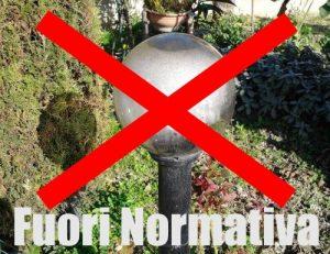 Ricerca prezzi lampioni da giardino illuminazione giardino - Pali per lampioni da giardino ...